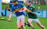 New horizons and fresh challenges loom in wide open Tipperary hurling championship