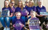 Tipperary people urged to support 65 Roses Day for cystic fibrosis on Friday next