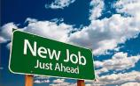 Job Alert: Who's hiring in Tipperary this week