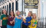 Tipperary woman set to star in Copper Face Jacks: The Musical at Olympia Theatre Dublin
