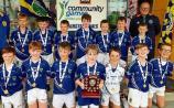 Champions of Munster