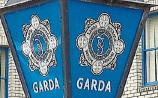 Man charged with possessing close to €1000 worth of drugs in Clonmel