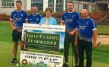 Horgan Memorial Golf Classic
