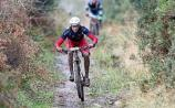 Mountain biking, hiking and dancing at the crossroads –check out what's happening locally at theComeragh Wilds Festival