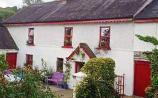 Tipperary Heartland Tourism Group to host family fun in iconic Jim O' the Mills pub