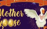 Your chance to join the chorus for Mother Goose in Clonmel