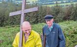 Slievenamon Pilgrimage 2019