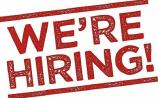 Tipperary-based FRS looking for new workers to join ever expanding team