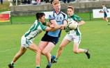 Stephen Quirke (Moyle Rovers)