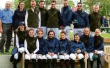 Tipperary woman Aine Ryan riding in her final race for injured jockeys fund