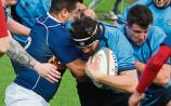 Commanding Kilfeacle defeat Abbeyfeale in Munster Junior League