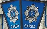 Gardai investigate theft of concrete slabs in Co. Tipperary