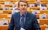 Tipperary's Cllr Michael Murphy is returned to EU Committee of the Regions