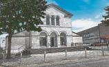 Templetuohy publican fined €400
