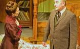 Carrick-on-Suir actors and singers nominated for Green Room Drama Awards