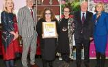 Heritage award for local group
