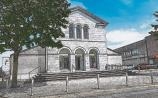Templemore man banned from house
