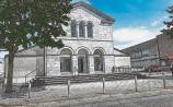 Clonmel woman stole €2,480 from Campions in Urlingford, Kilkenny