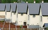 Tipperary housing developments may be rejected under density guidelines