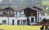 Clonmel Golf Club