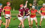 Killenaule too strong for Ballingarry in South Tipperary senior quarter-final