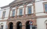 Tipperary manburgledB&B and damagedtwo cars, Clonmel Court told