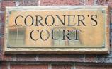 Councillors' objection to loss of south Tipperary coroner is being raised with Justice Department