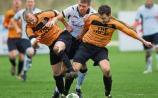Clonmel Celtic and Clonmel Town impress with big wins in FAI Junior Cup