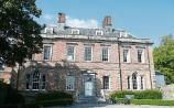 New era for iconic Cashel Palace Hotel