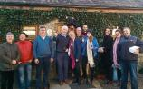 Loughmore Cottage is a 'Get Involved' finalist
