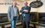 Boru Stoves set to expand workforce at their Thurles manufacturing centre