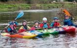 New Blueway to open up River Suir for leisure and sport
