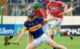 It wasn't perfect but functional victory is good enough for Michael Ryan