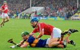Cork 'bet' as Callanan, Bubbles and Maher make hay for stylish Tipperary