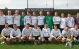 John Ryan's super goal wins Paddy Purtill Cup for Cahir Park