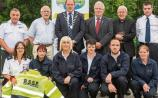 River Suir suicide patrol bids to prevent tragedy