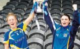 Brilliant O'Shea goal secures first Munster title for Tipperary
