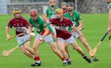 Mullinahone lose Eoin Kelly to injury but still edge through with late points