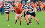 Champions Killenaule withstand Carrick Swans fightback to reach final