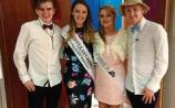 Parteen brothers crowned Tipp's Got Talent champions