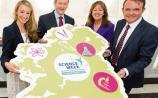 Tipp groups encouraged to get involved