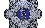 Ardfinnan and Carrick homes burgled