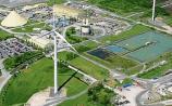 Lisheen Mines jobs boost 'imminent'