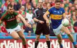 The View - Moral victory for Tipp but not the kind of win they wanted
