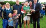 Callanan returns, but can he stop double champions Loughmore?