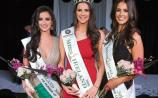New Miss Ireland Niamh Kennedy is second Tipperary winner in four years