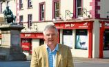 Call to restore employment in Tipperary Town