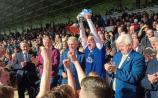 Magnificent St Mary's retain title and provide huge boost for Clonmel hurling