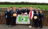 Loughmore NS sow the seeds for a growing business