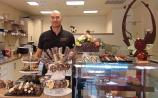 Sweet success for Nenagh's Lough Derg chocolate company